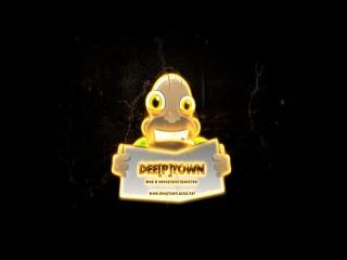 DeePtowN