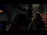Звездные врата Атлантида | 5 сезон | 6 серия
