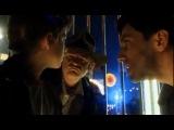 Исскуственный разум/Ai (2001) фильм Стивена Спилберга